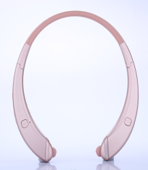 JH-V990 Bluetooth neckband headphones