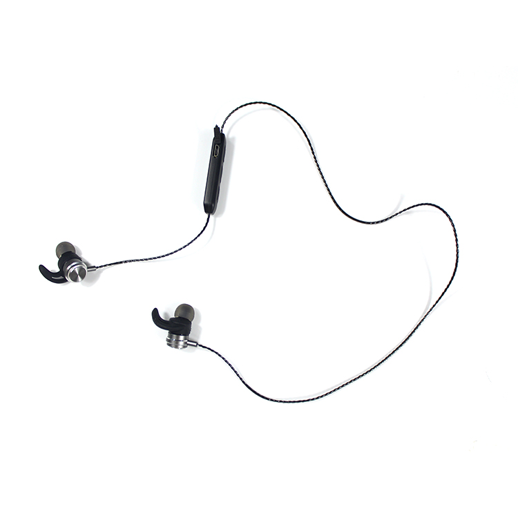 Wholesale OEM/ODM sport bluetooth wireless headphone JH-LXD