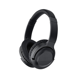 Wholesale OEM Active noise canceling bluetooth stereo headphone JH-ANC804