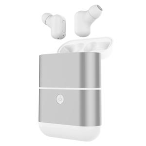 china wireless tws Headset True Wireless Stereo Earphone manufacturers