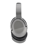 Active noise canceling headphone Gaming Headset Wireless Stereo Bluetooth earphone