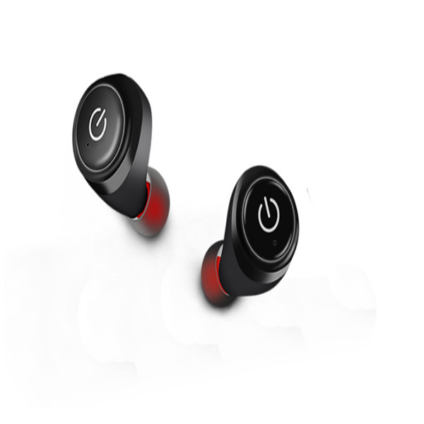 JH-T06s-wireless earphone with charging box