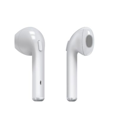 TWS earbuds wireless earphone Bluetooth JH-i7s Bluetooth V4.1 For Apple iPhone Headphone