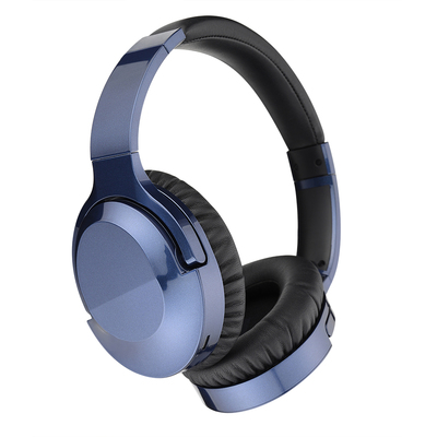 Wholesale  bluetooth headset headphone suppliers