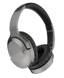 JH-ANC804 Wholesale OEM Active noise canceling bluetooth stereo headphone