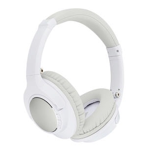 wholesale wireless headphones buetooth headset manufacturers