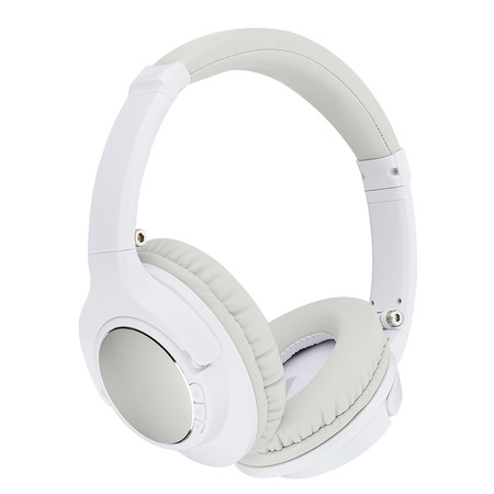 wireless headphones Buetooth headset JH-803 wholesale manufacturers