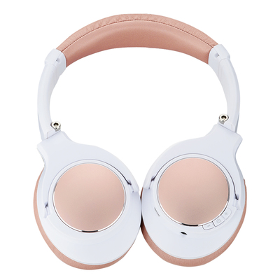 wholesale bluetooth headphone wireless suppliers