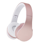 china JH-811 bluetooth headphone with mic manufacturers