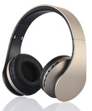 wholesale Bluetooth headphone over ear headset JH-811 suppliers