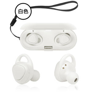 china tws earphone manufacturers