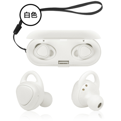 china tws earphone manufacturers L20