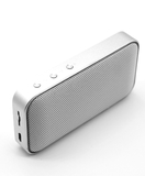 China super bass Bluetooth speaker Slim Design BT209
