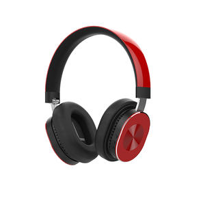 wholesale JH-820 bluetooth over ear headphones shenzhen manufacturers