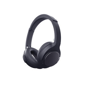 JH-ANC802 Wholesale Bluetooth Headset Headphone Suppliers