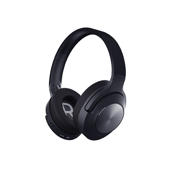 JH-ANC805 Wholesale OEM Active noise canceling bluetooth headsets