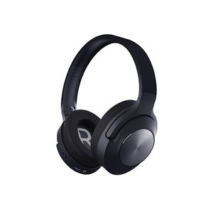 Wholesale OEM Active noise canceling bluetooth headsets manufacturers