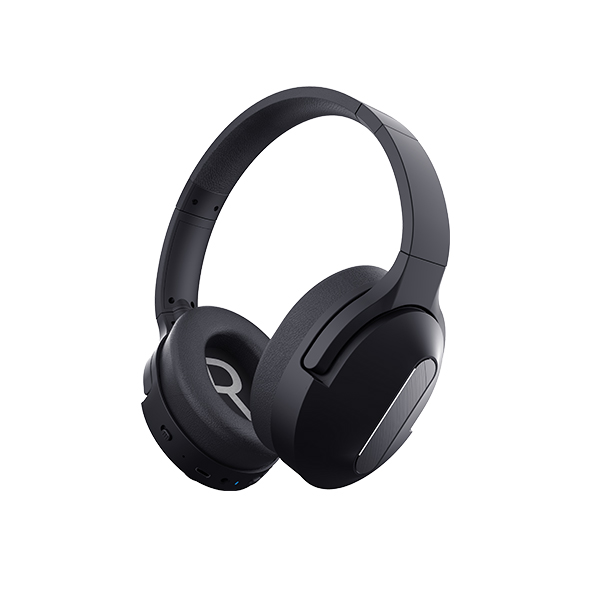 JH-ANC806 OEM Active noise canceling over head earphone