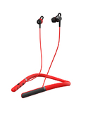 JH-ANC12 Active noise canceling neckband style wirless earphone