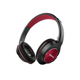 JH-803 China factory OEM headphone Bluetooth over ear headphones shenzhen