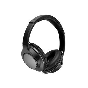 JH-ANC803 Active Noise Canceling Headphone