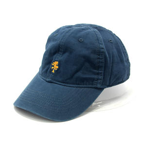 Vintage dad hats with simple logo | Wintime Hat Manufacturer
