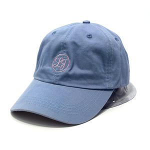 Blue Denim Womens Dad Hats