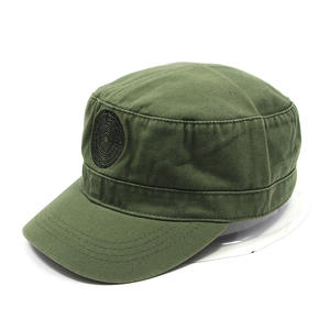 5 panel camp hat | Wintime Hat Manufacturer