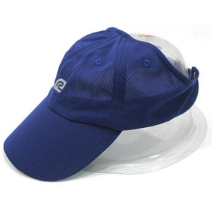 Custom sun visor hats | Wintime Hat Manufacturer