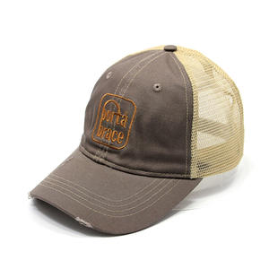 Vintage trucker hats | Wintime Hat Manufacturer