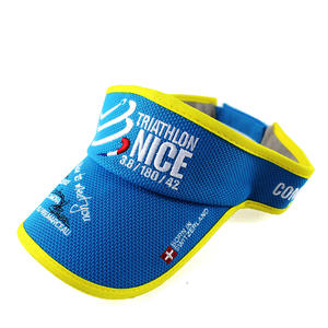 Sport Use Visor hats | Wintime Hat Manufacturer