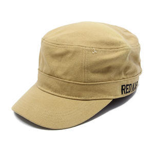 Custom  Blank Vintage  Panel Hats | Dongguan Wintime Hat Manufacturer