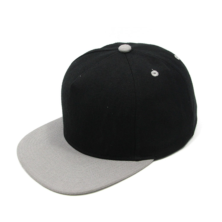 Custom Snapback Hats Wholesale