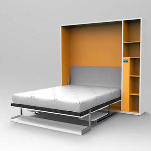 cheap customized Folding Sofa Bed factory