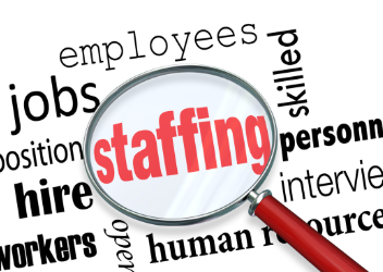 Why Should Use Staffing Firm When You Already Have a Corporate Recruiter