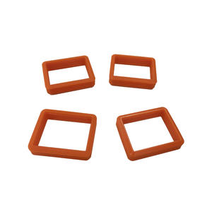 Wholesale Custom harness seal  molding manufacturer