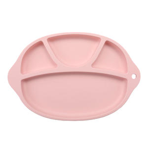 wholesale OEM silicone placemat plate making manufacturer