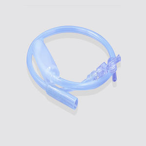 Postpartum hemostatic balloon 100%silicone hemostatic agents