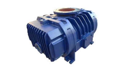 Correct use and maintenance of vacuum pump