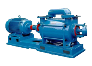 Wholesale low price vane vacuum pump supplier
