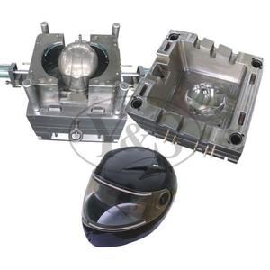 Best high quality China Plastic die casting auto car manufacturer Factory
