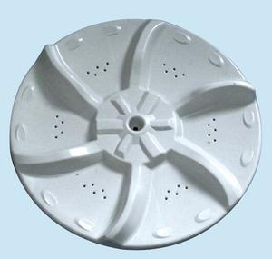 China high quality Low price Washing machine parts Exporters manufacturer
