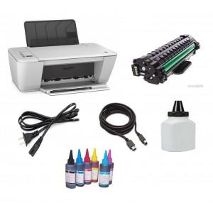 China high quality Low price Printer accessories Exporters supplier