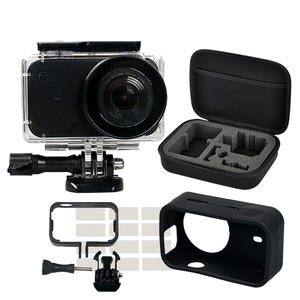 Cheap China Best Camera Side Cover manufacturer Factory