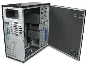 China Best high quality Low price Computer case manufacturer supplier