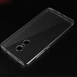 Cheap Best China Plastic phone case companies Factory
