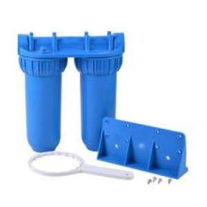 Best China Water purifier housing exporters factory