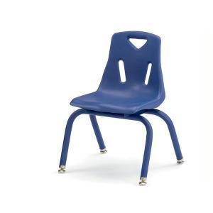 Low price Home plastic chair manufacturer supplier Factory