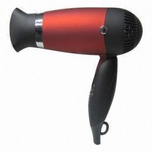 high quality China Best Hair Dryer Handle manufacturer Factory