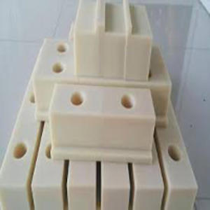 Best China high quality Industrial engineering plastics supplier
